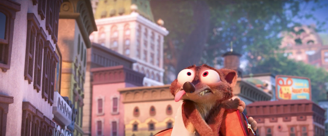 File:Zootopia Catching Duke.png