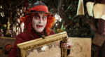 Alice Through The Looking Glass! 41