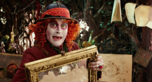 File:Alice Through The Looking Glass! 41.png