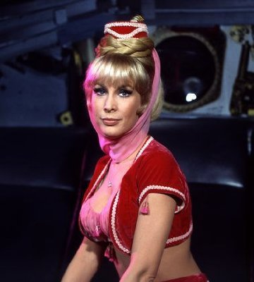File:Barbara-Eden-as-Jeannie-i-dream-of-jeannie-5622230-360-400.jpg