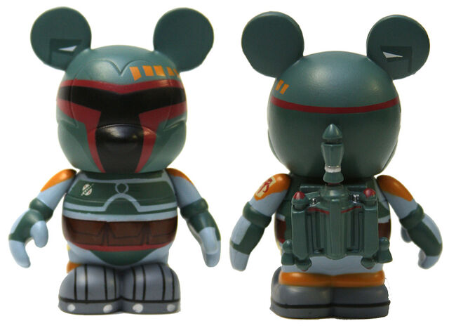 File:Boba Fett Mickey Toy.jpg