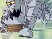 CNIrobotdogs239