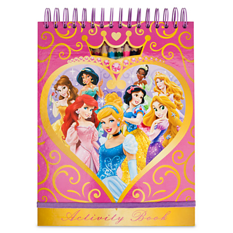 File:Disney Princess 2013 Activity Book 1.jpg