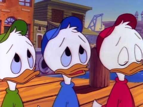 File:DuckTales Huey, Dewey and Louie.jpg
