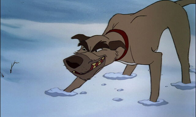 File:Fox-and-the-hound-disneyscreencaps.com-3961.jpg