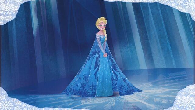 File:Frozen Storybook Elsa5.jpg