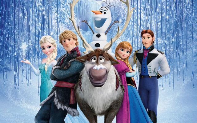 File:Frozen universe.jpg