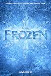 Frozen xlg