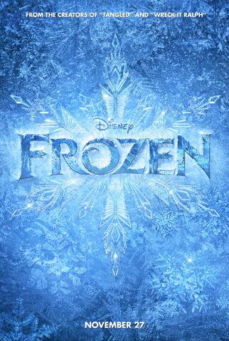 File:Frozen xlg.jpg