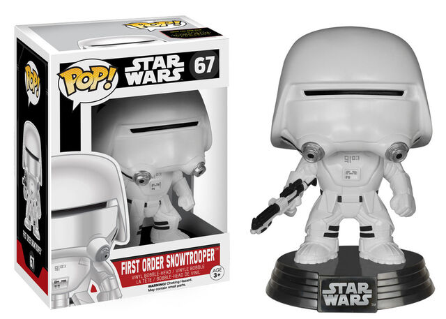 File:Funko Pop! Star Wars First Order Snowtrooper.jpg
