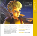 Thumbnail for version as of 16:38, March 19, 2013