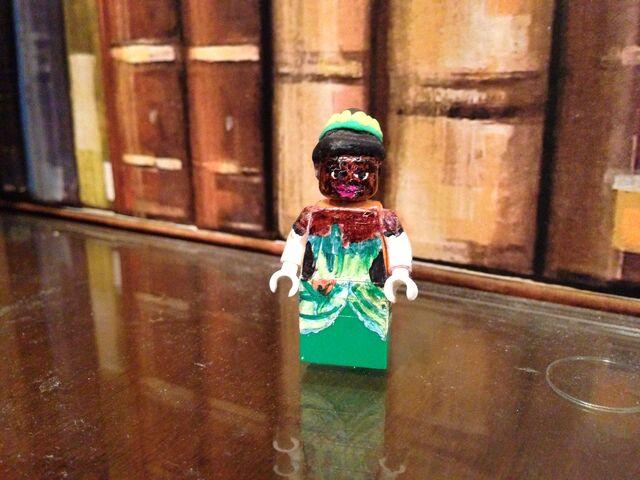 File:Lego Tiana.jpg