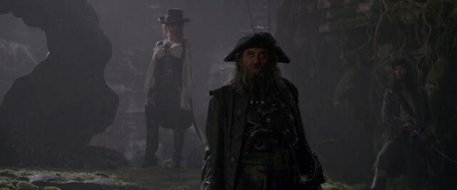 File:Pirates4-12998.jpg