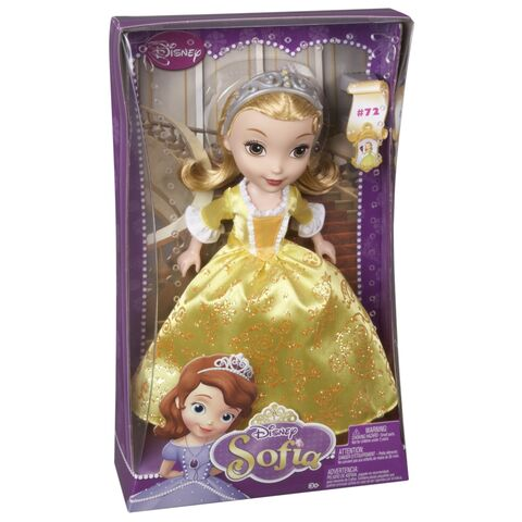 File:Princess Amber Mattel Doll 5.jpg