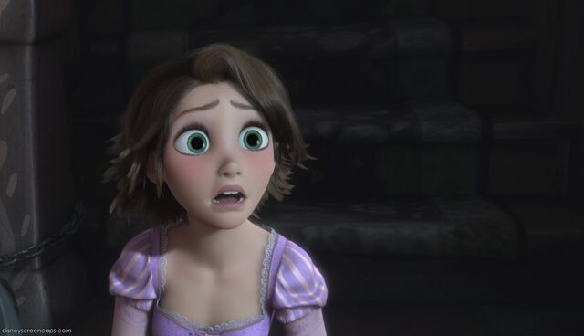 File:Rapunzel 303.jpg