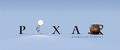 Thumbnail for version as of 02:11, November 18, 2014