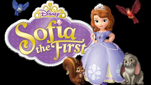 File:Sofia-the-first-517685da62fc9.png