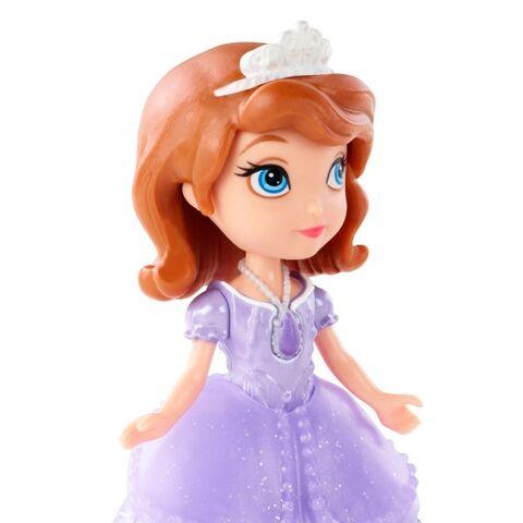 File:Sofia Toys 3.jpg
