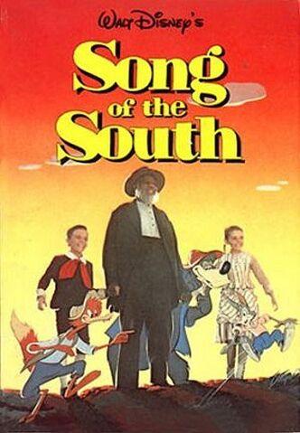 File:Song south4.jpg