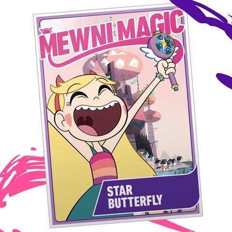 File:Star Butterfly's Card.jpg