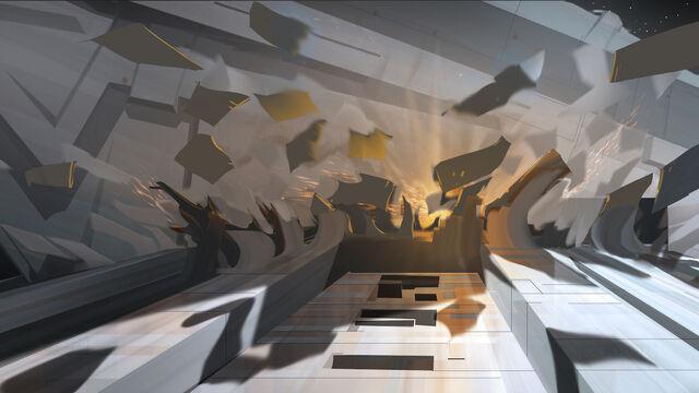 File:Stealth Strike Concept 13.jpeg