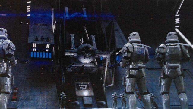 File:StormtroopersScene.jpeg