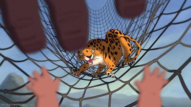 File:Tarzan-disneyscreencaps.com-562.jpg