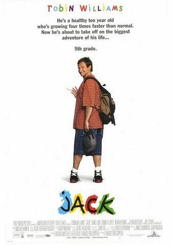 File:1996-jack-00.jpg