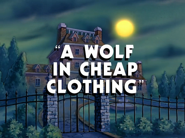 File:A Wolf in Cheap Clothing title card.png