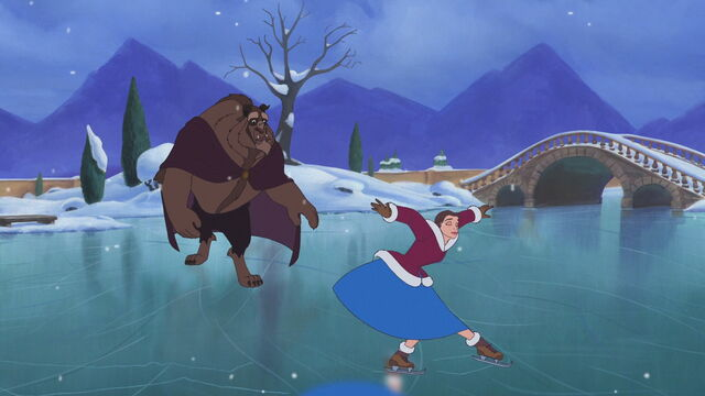 File:Beauty-beast-christmas-disneyscreencaps.com-574.jpg