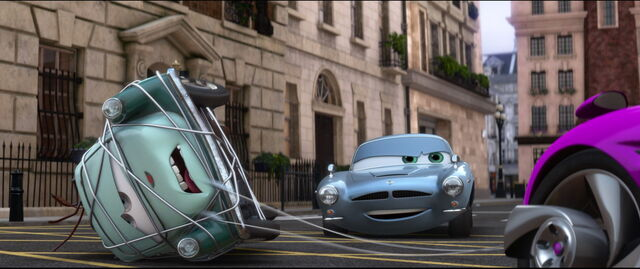 File:Cars2-disneyscreencaps.com-10271.jpg