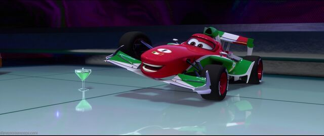 File:Cars2-disneyscreencaps com-2404.jpg