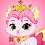 File:Character palacepets rogue c5364ff2.jpeg