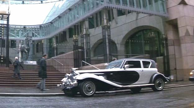 File:Cruella's car 1996.jpg