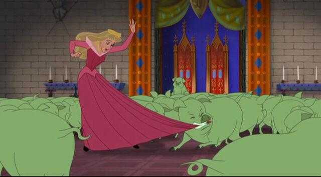 File:Enchanted-tales-disneyscreencaps com-2451.jpg