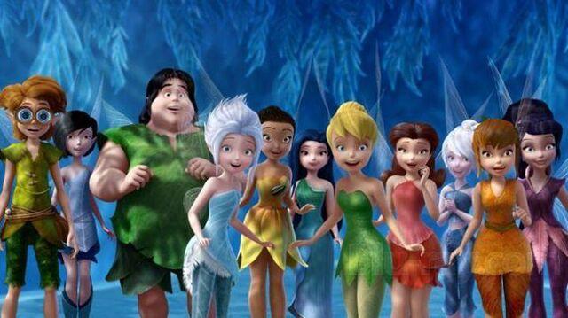 File:Fairies-friends.jpg