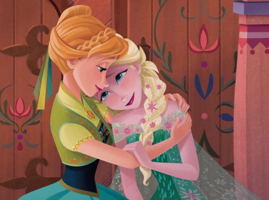 File:Frozen Fever Storybook - 6.jpg