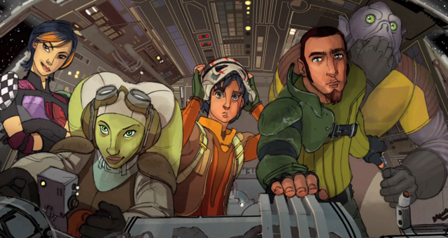File:Ghost Crew Concept Art I.png