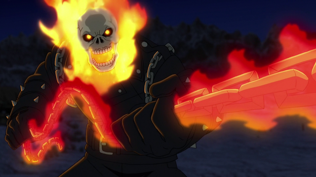 File:Ghost Rider Agent's of SMASH 22.png