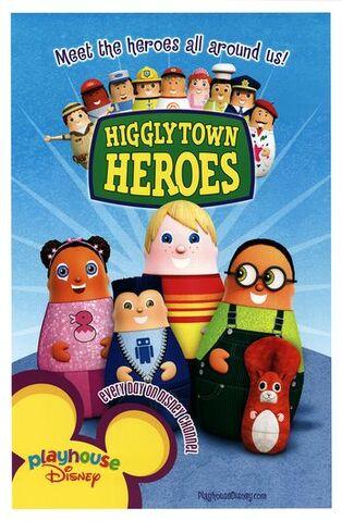 File:Higglytown Heroes Poster.jpg
