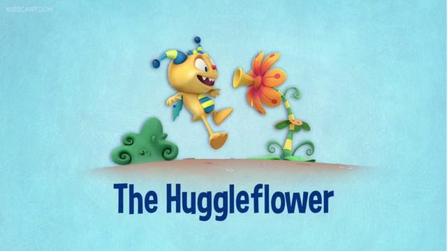 File:Huggleflower title.png
