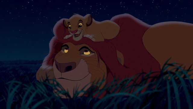 File:Lion-king-disneyscreencaps.com-2890.jpg