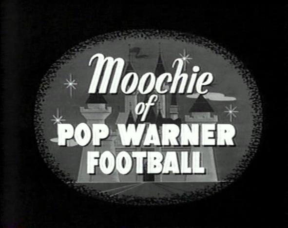 File:Moochie-of-pop-warner-football-dvd-disney-rare-79db6.jpg