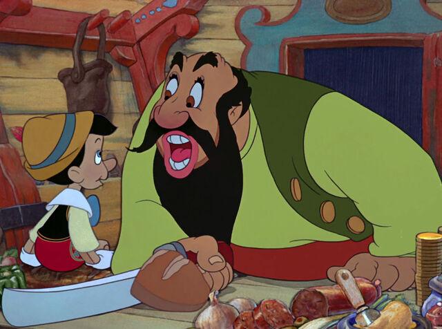 File:Pinocchio-disneyscreencaps.com-4771.jpg