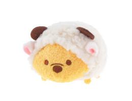 File:Pooh Sheep Tsum Tsum Mini.jpg