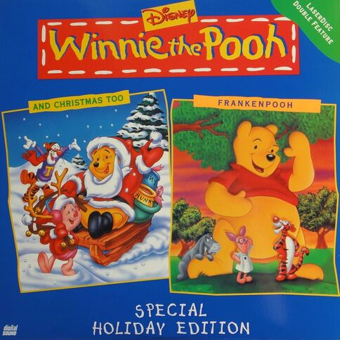 File:Pooh Special Holiday Edition Laserdisc.jpg