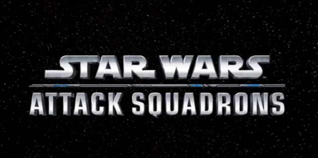 File:SW Attack Squadron Logo.png