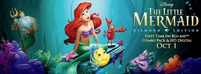 File:The Little Mermaid Diamond Edition Banner.jpg