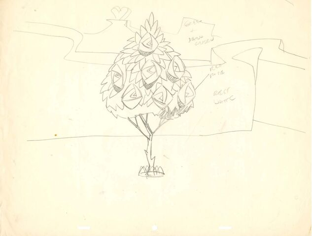 File:16-field drawing - rose tree layout drawing blog.jpg