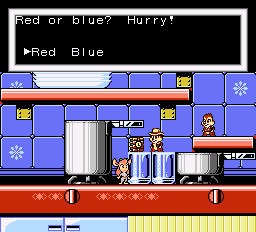 File:Chip 'n Dale Rescue Rangers 2 Screenshot 53.png